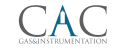 CAC Gas & Instrumentaion