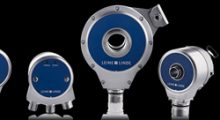 Liene and Linde encoder